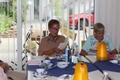 Erzählcafe 2019_4 daheim